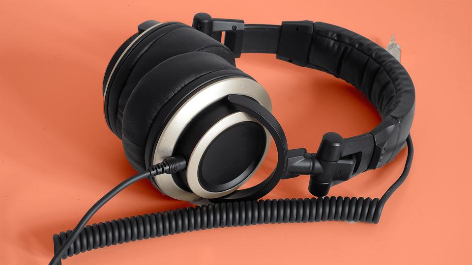 Căști Status Audio CB-1.