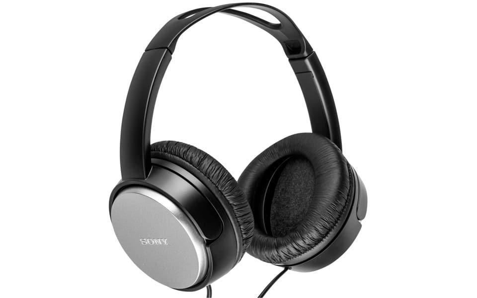 Casti Sony MDR-XD150.