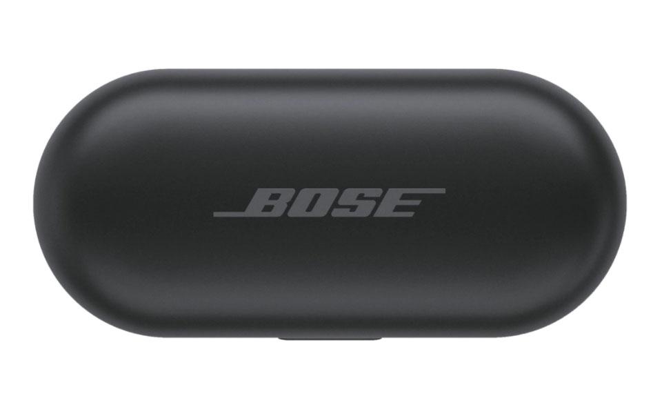 Carcasa Bose Sport Earbuds.